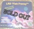 LRS Fish Frenzy 8oz(227g)