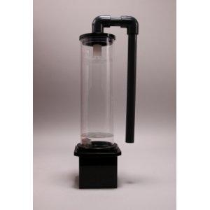 画像2: BR−600 黒・赤・白 バイオペットリアクター