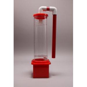 画像1: BR−600 黒・赤・白 バイオペットリアクター