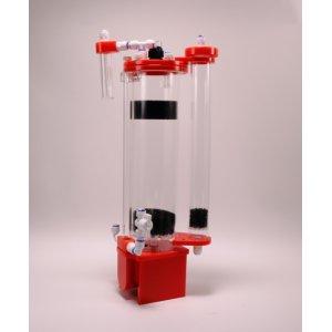 画像1: ReefLiveカルシウムリアクター水陸両用DCモーター