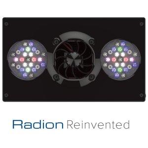 画像1: Radion G4Pro
