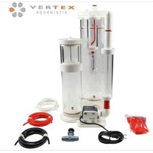 画像1: VertexカルシウムリアクターRX-C 6D