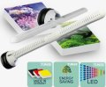 TUNZE LED  White eco chic8821