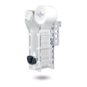 画像1: 自動巻き上げフィルターユニット交換フィルター