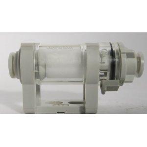 画像1: SMC 6mmと1/4ハードチューブ用フィルター
